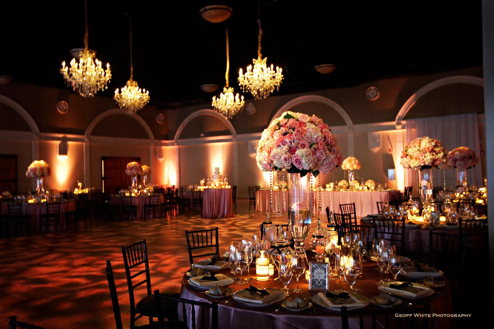 choosing a wedding venue unveiled bridal blog